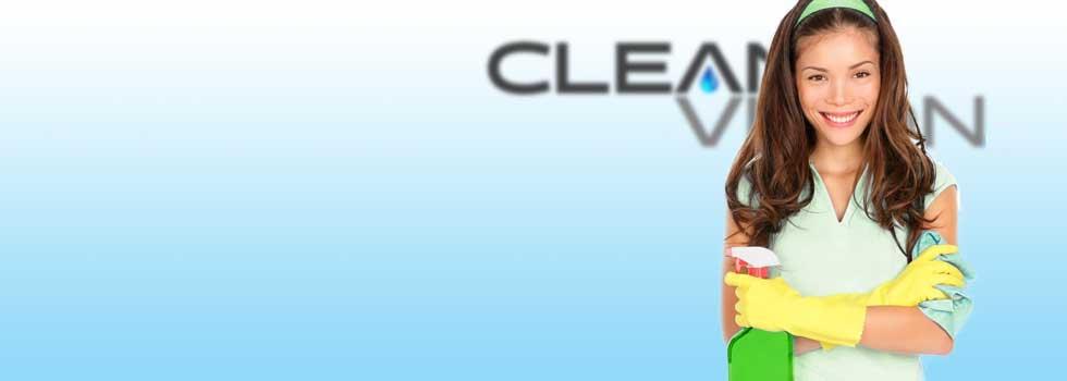 Billig-rengøringsmiddel-billede-af-irene-med-klud2