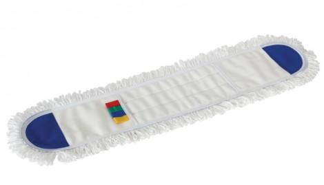 mikrofiber lommemopp bagside