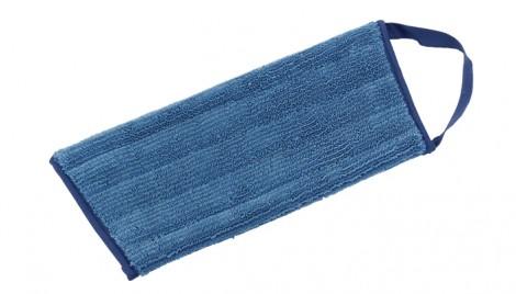 Mikrofiber Våtmopp 30cm front