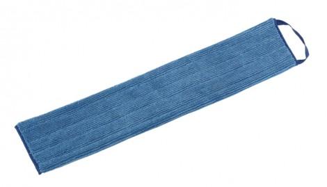 Mikrofiber Våtmopp 60cm front