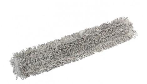 Mikrofiber Blandingsmopp 60cm front