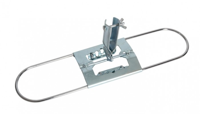 Metallramme til Lommemopp 40cm