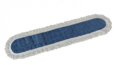 Mikrofiber lommemopp 60cm front