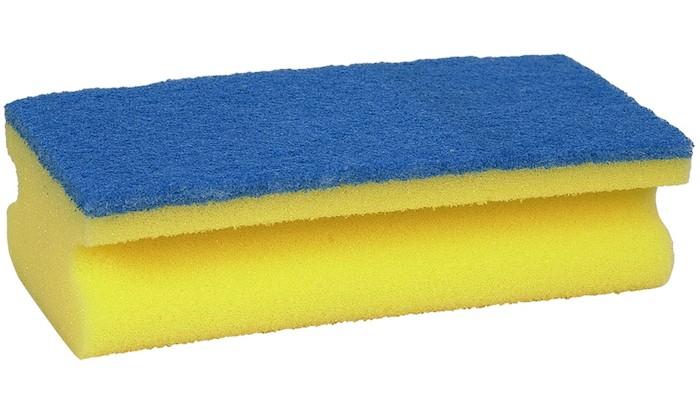 Svamp m Blå Pad.jpg